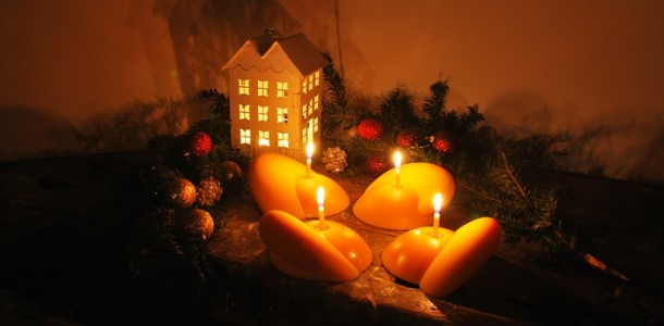 Weihnachten2012