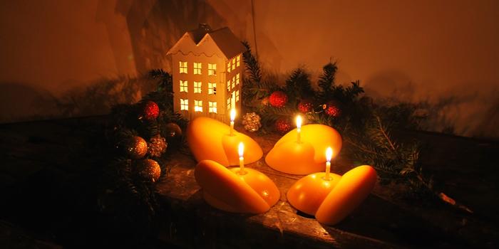 frohe weihnachten und einen guten rutsch wataaah. Black Bedroom Furniture Sets. Home Design Ideas
