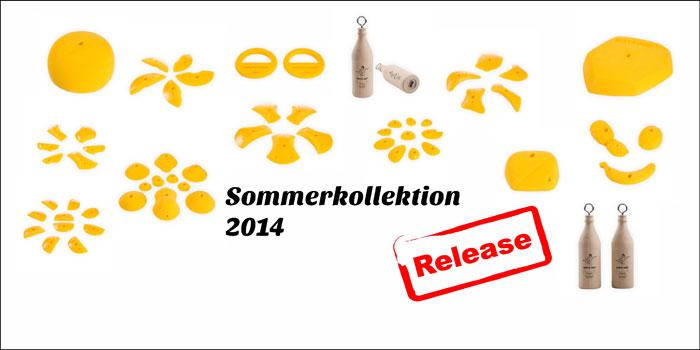 Release_Sommer14_Klein