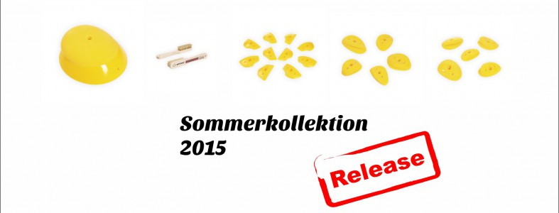 Release_Sommer15