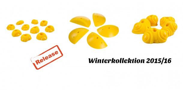 Release_Winter1516_WEB
