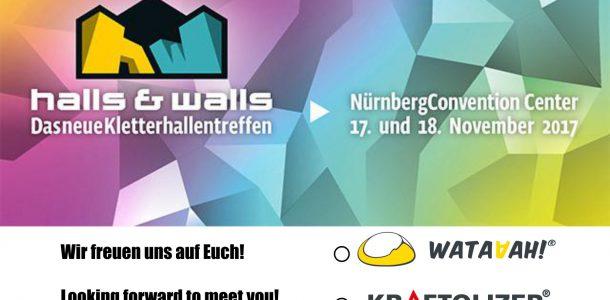 Halls_and_walls_2017_Newspost