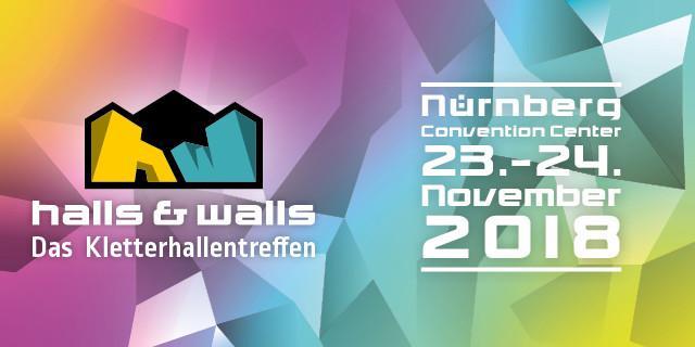1804-hallswalls-Header-RZ_640x320-ID83272-ce67aa57a91e45a3e918f32c7b60c3b3