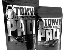 Tokyo Powder