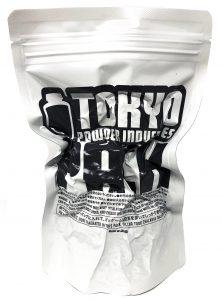 TOKYO Powder – V3