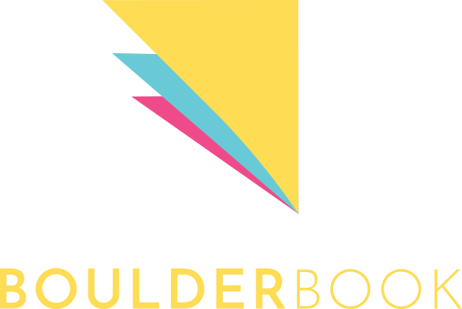 Boulder Book
